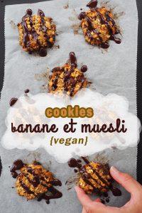 cookies-banane-muesli
