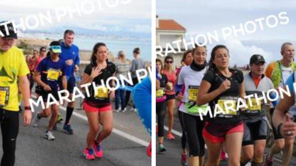 marathon-alpes-maritimes