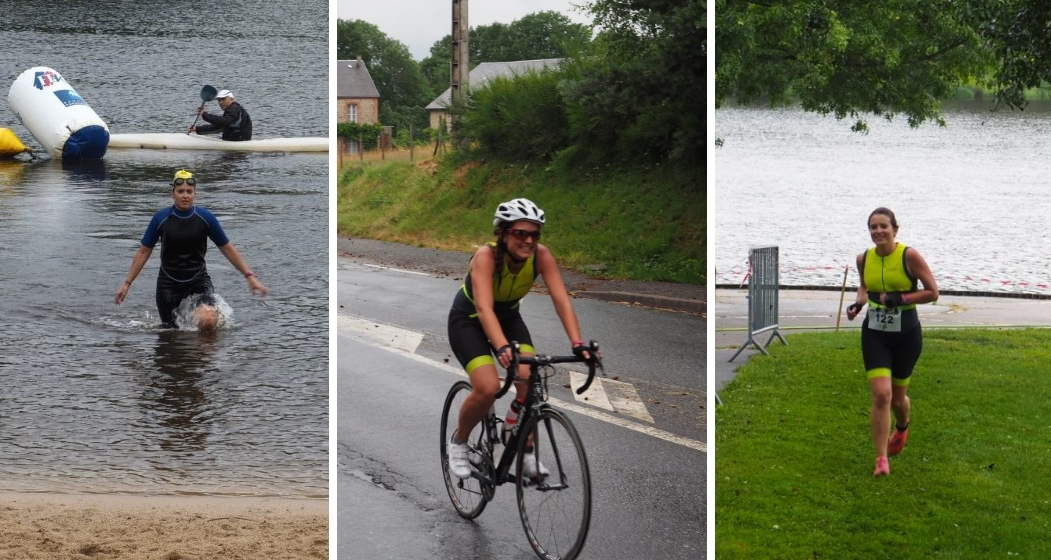 triathlon-guerret